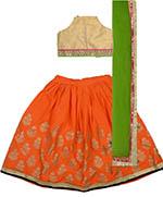 kkalu130500_orange_1small